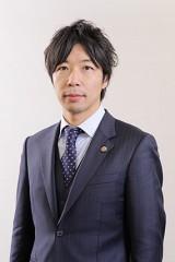 attorney_02